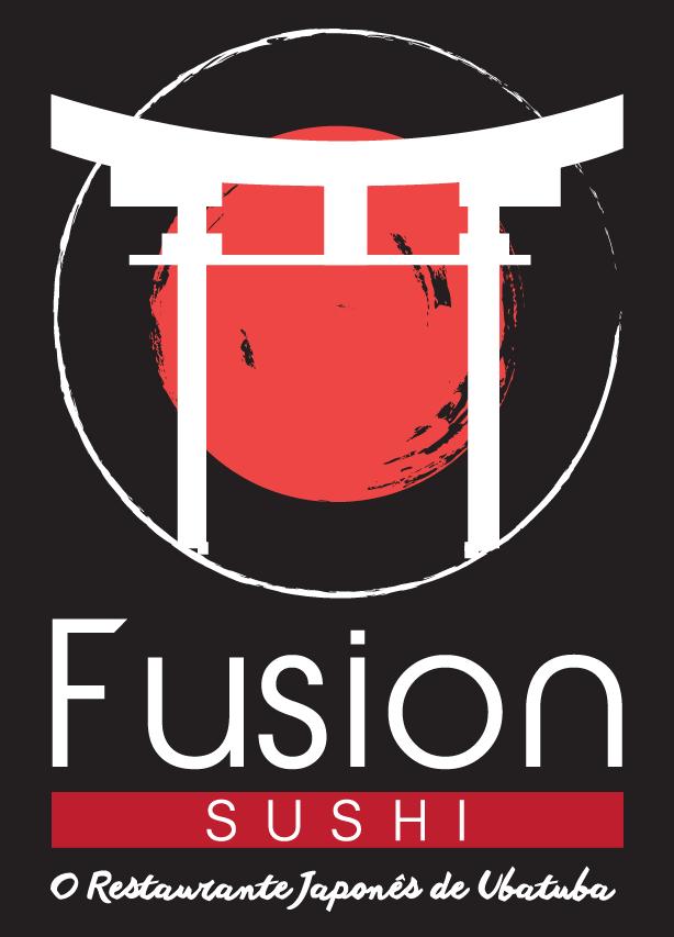 Fusion Sushi Ubatuba