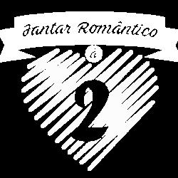 LOGO_JANTAR ROMANTICO_FUSION-01
